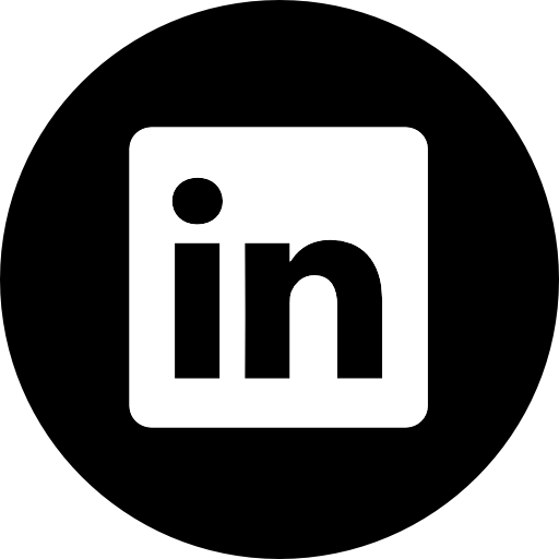 Tour de l'Europe Linkedin
